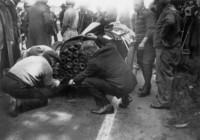 foto: 03 Opel RAK 2 1928.jpg