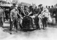 foto: 04 Opel RAK 2 1928.jpg