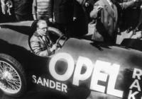 foto: 06 Opel RAK 2 1928.jpg