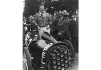 foto: 08 Opel RAK 2 1928.jpg
