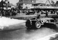 foto: 09 Opel RAK 2 1928.jpg