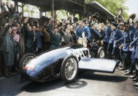 foto: 11b Opel RAK 2 1928.jpg