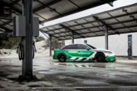 foto: 02 Schaeffler 4ePerformance concept car 2018.jpg