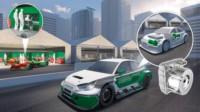 foto: 03 Schaeffler 4ePerformance concept car 2018.jpg