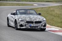 foto: BMW_Z4_2019_01.jpg
