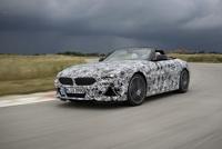 foto: BMW_Z4_2019_03.jpg