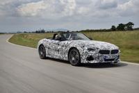 foto: BMW_Z4_2019_04.jpg