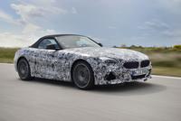 foto: BMW_Z4_2019_05.jpg