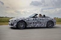 foto: BMW_Z4_2019_06.jpg