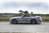 foto: BMW_Z4_2019_07.jpg