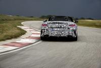 foto: BMW_Z4_2019_09.jpg