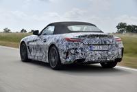 foto: BMW_Z4_2019_12.jpg
