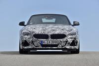 foto: BMW_Z4_2019_13.jpg