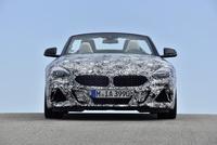 foto: BMW_Z4_2019_14.jpg