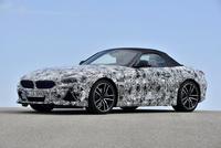 foto: BMW_Z4_2019_15.jpg