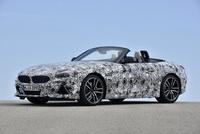 foto: BMW_Z4_2019_16.jpg
