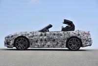 foto: BMW_Z4_2019_18.jpg