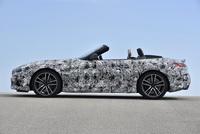 foto: BMW_Z4_2019_19.jpg