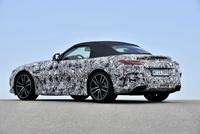 foto: BMW_Z4_2019_20.jpg