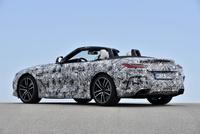 foto: BMW_Z4_2019_21.jpg