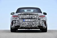 foto: BMW_Z4_2019_22.jpg