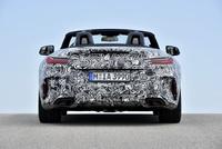 foto: BMW_Z4_2019_23.jpg