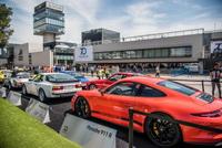 foto: Porsche_70_aniversario_01.jpg