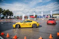 foto: Porsche_70_aniversario_05.jpg