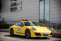 foto: Porsche_70_aniversario_06.jpg
