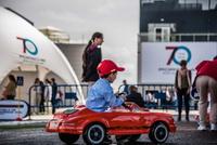 foto: Porsche_70_aniversario_08.jpg