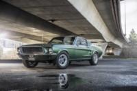foto: 01 Ford Mustang Bullitt 2018.jpg