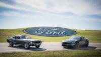 foto: 03 Ford Mustang Bullitt 2018.jpg