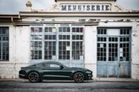 foto: 07 Ford Mustang Bullitt 2018.jpg