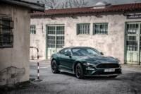 foto: 08 Ford Mustang Bullitt 2018.jpg