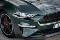 foto: 10 Ford Mustang Bullitt 2018.jpg