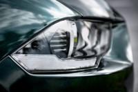 foto: 12 Ford Mustang Bullitt 2018.jpg