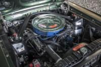 foto: 16b Ford Mustang Bullitt 2018.jpg