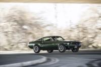 foto: 17 Ford Mustang Bullitt 2018.jpg