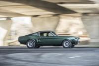 foto: 19 Ford Mustang Bullitt 2018.jpg