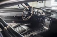 foto: 26 Ford Mustang Bullitt 2018.jpg