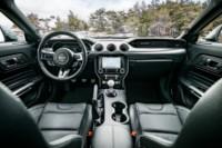 foto: 28 Ford Mustang Bullitt 2018.jpg