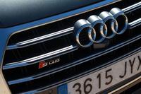 foto: Audi_SQ5_2018_20.JPG