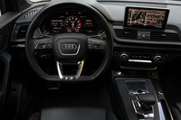 foto: Audi_SQ5_2018_26.JPG