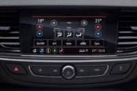 foto: 03 Opel Insignia Conectividad HMI 2018.jpg
