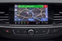 foto: 04 Opel Insignia Conectividad HMI 2018.jpg