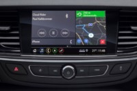 foto: 05 Opel Insignia Conectividad HMI 2018.jpg