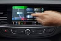 foto: 06b Opel Insignia Conectividad HMI 2018.jpg