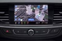 foto: 07 Opel Insignia Conectividad HMI 2018.jpg