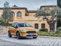 foto: 01 Ford Fiesta Active 2018.jpg