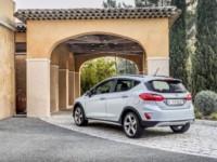 foto: 03 Ford Fiesta Active 2018.jpg